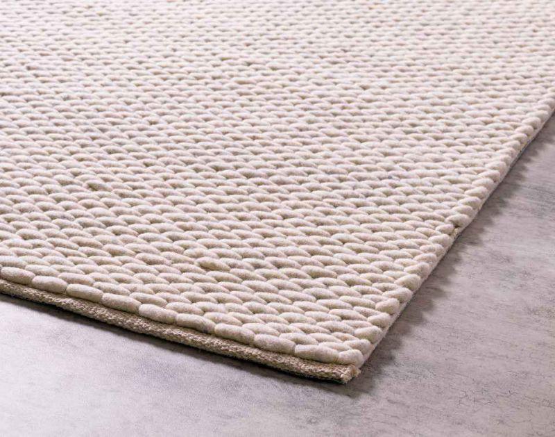 teppich aus wolle reinigen die neueste innovation der innenarchitektur und m bel. Black Bedroom Furniture Sets. Home Design Ideas