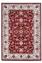 Teppich Klassik Isfahan 741 Red