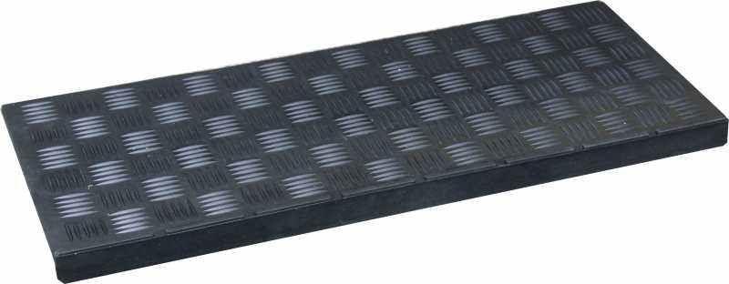 gummi winkelstufenmatte robusta 17 90. Black Bedroom Furniture Sets. Home Design Ideas