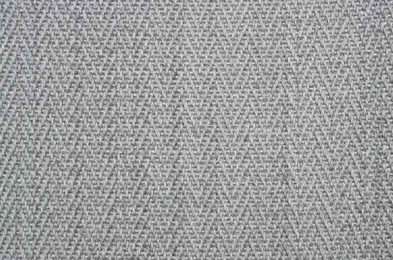sisal fischgrat grau 47 78. Black Bedroom Furniture Sets. Home Design Ideas