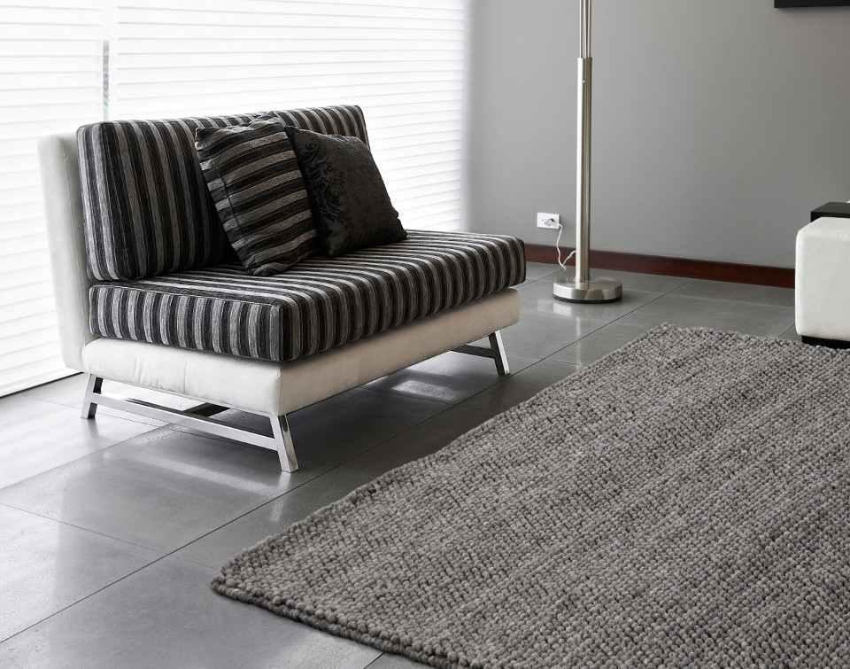 Teppich Cobble